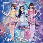 おんなのこ☆おとこのこ(DVD付)/シノバニ(篠原ともえ+バニラビーンズ)[CD+DVD]【返品種別A】