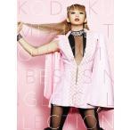 KODA KUMI LIVE TOUR 2016〜Best Single Collection〜/倖田來未[DVD]【返品種別A】