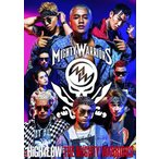 HiGH&LOW THE MIGHTY WARRIORS/MIGHTY WARRIORS[Blu-ray]【返品種別A】
