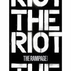 THE RIOT DVD2枚付  CD RZCD-86948