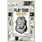 NAMIE AMURO PLAY TOUR 2007��DVD��/�¼�������[DVD]�����'���A��