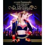 ayumi hamasaki ARENA TOUR 2012 A 〜HOTEL Love songs〜/浜崎あゆみ[Blu-ray]【返品種別A】