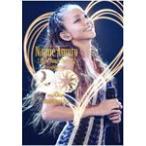 namie amuro 5 Major Domes Tour 2012 〜20th Anniversary Best〜【Blu-ray】/安室奈美恵[Blu-ray]【返品種別A】