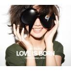 大塚 愛 LOVE IS BORN 〜 10th Anniversary 2013 〜/大塚愛[Blu-ray]【返品種別A】