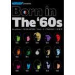 Born in The '60s/オムニバス[DVD]【返品種別A】