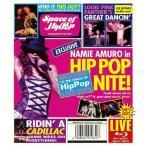 Space of Hip-Pop -namie amuro tour 2005-【Blu-ray】/安室奈美恵[Blu-ray]【返品種別A】