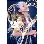 namie amuro 5 Major Domes Tour 2012  20th Anniversary Best   DVD