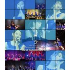 Dorothy Little Happy Live Tour 2015 5th Anniversary 〜just move on 〜 Final at NAKANO SUNPLAZA/Dorothy Little Happy[Blu-ray]【返品種別A】