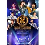 LIVE TOUR 2017 MUSIC COLOSSEUM(通常盤/2DVD)/Kis-My-Ft2[DVD]【返品種別A】