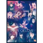 """BiSH Documentary Movie""""SHAPE OF LOVE"""