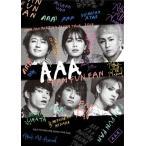 [└ш├х╞├┼╡╔╒/╜щ▓є╗┼══]AAA FAN MEETING ARENA TOUR 2018 б┴FAN FUN FANб┴б┌Blu-rayб█/AAA[Blu-ray]б┌╩╓╔╩╝я╩╠Aб█