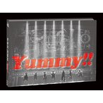 [枚数限定][初回仕様]LIVE TOUR 2018 Yummy!! you&me【2Blu-ray】/Kis-My-Ft2[Blu-ray]【返品種別A】