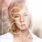 re-ray(DVD付)/Mitsuru Matsuoka EARNEST DRIVE[CD+DVD]【返品種別A】