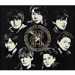 [初回仕様]MUSIC COLOSSEUM(通常盤)/Kis-My-Ft2[CD]【返品種別A】