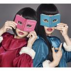 ミラージュ・コラージュ(Blu-ray Disc付)/チャラン・ポ・ランタン[CD+Blu-ray]【返品種別A】
