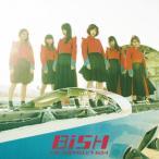 [枚数限定]THE GUERRiLLA BiSH(DVD付)/BiSH[CD+DVD]【返品種別A】