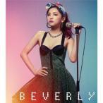 [先着特典付/初回仕様]24(DVD付)/Beverly[CD+DVD]【返品種別A】