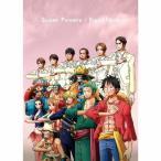 Super Powers/Right Now���̾��ס�[������]/V6[CD]�����'���A��