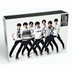 [枚数限定][限定盤](アンコールプレス分/10月上旬出荷予定)BEST of Kis-My-Ft2(初回盤A/DVD付)/Kis-My-Ft2[CD+DVD]【返品種別A】