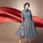 Red Carpet(DVD付)/安室奈美恵[CD+DVD]【返品種別A】