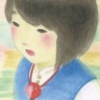 わらべうたづくし -児童合唱のための日本の唄2-