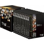 プロフェッショナル 仕事の流儀 DVD BOX IX/ドキュメント[DVD]【返品種別A】