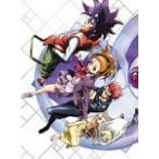 ファイ・ブレイン〜神のパズル オルペウス・オーダー編 ブルーレイBOX I/アニメーション[Blu-ray]【返品種別A】