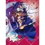 ファイ・ブレイン〜神のパズル オルペウス・オーダー編 ブルーレイBOX II/アニメーション[Blu-ray]【返品種別A】