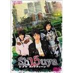 Sh15uya シブヤフィフティーン VOL.1/悠城早矢[DVD]【返品種別A】