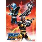 ビーファイターカブト VOL.3/特撮(映像)[DVD]【返品種別A】