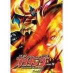 ガイキング VOL.9/アニメーション[DVD]【返品種別A】