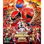 ゴーカイジャー ゴセイジャー スーパー戦隊199ヒーロー大決戦 コレクターズパック/特撮(映像)[Blu-ray]【返品種別A】