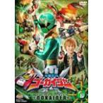 海賊戦隊ゴーカイジャー VOL.6/特撮(映像)[DVD]【返品種別A】
