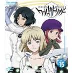 ワールドトリガー VOL.15/アニメーション[Blu-ray]【返品種別A】