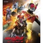 [枚数限定]仮面ライダークウガ Blu-ray BOX 2/オダギリジョー[Blu-ray]【返品種別A】画像
