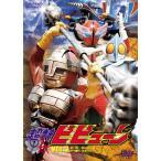 超神ビビューン VOL.2/荒木茂[DVD]【返品種別A】