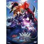ビルド NEW WORLD 仮面ライダークローズ  DVD