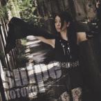 snIpe/KOTOKO[CD+DVD]【返品種別A】