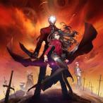 劇場版Fate/stay night UNLIMITED BLADE WORKS/アニメーション[Blu-ray]【返品種別A】