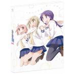 [枚数限定][限定版]ゆゆ式OVA〈初回限定版〉(仮)/アニメーション[Blu-ray]【返品種別A】