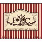 [枚数限定][限定盤]Four the C(初回限定盤A)/浦島坂田船[CD+DVD]【返品種別A】