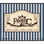 [枚数限定][限定盤]Four the C(初回限定盤B)/浦島坂田船[CD]【返品種別A】