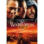 ウォーロード/男たちの誓い 完全版/ジェット・リー[DVD]【返品種別A】