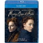 ふたりの女王 メアリーとエリザベス ブルーレイ DVD  Blu-ray