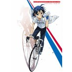 弱虫ペダル vol.5/アニメーション[Blu-ray]【返品種別A】