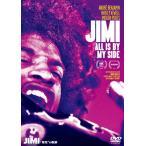 JIMI:栄光への軌跡 DVD/アンドレ・ベンジャミン[DVD]【返品種別A】