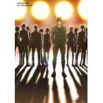 『朗読劇 PSYCHO-PASS サイコパス -ALL STAR REALACT-』Blu-ray/関智一[Blu-ray]【返品種別A】