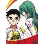 弱虫ペダル NEW GENERATION Vol.1[初回仕様]/アニメーション[DVD]【返品種別A】