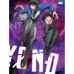 血界戦線&BEYOND Vol.2 Blu-ray/アニメーション[Blu-ray]【返品種別A】