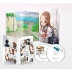からかい上手の高木さんVol.1 初回生産限定版   DVD